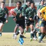 SWD name youth squads