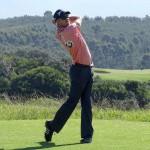 Lamprecht makes PGA National Champs history