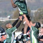 Fixtures for Grant Khomo Week 2015 announced