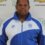 SWD Cricket announce age group coaches