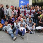 Growing our Next Generation of Theatre Stars at Suidoosterfees