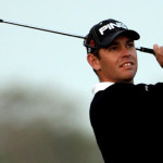Playoff results at WGC