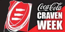 SWD Craven Week span aangekondig