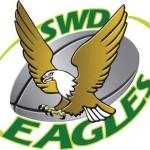 SWD Arende span teen DHL WP bekend