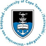 UCT comes to Eden