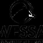 WESSA Eden May Newsletter