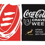 U13 Coca-Cola Craven Week off to a great start