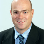 Pitfalls of Disputing Tax Assesments by Graeme Palmer, Garlicke & Bousfield Attorneys