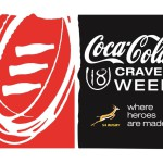 EP, KZN dominate Day 2 of Craven Week