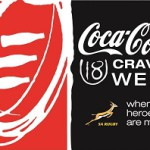 WP come out tops at Craven Week