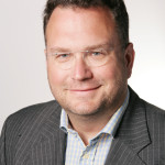 Gartner asks CIOs to rise to the digital challenge