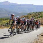 New chapter for SA's toughest road race