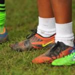 SARU Girls Under-16 Week: Four unbeaten teams remain