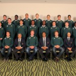 Strong SA Schools to face Wales
