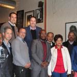 Western Cape excels at National Govan Mbeki Housing Awards