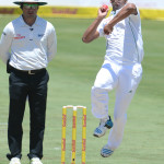 Vernon Philander to boost SWD for Africa T20 Cup
