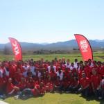SWD Cricket KFC Provincial Mini-Cricket Festival