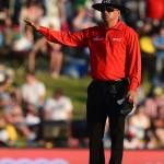 SWD Cricket Umpires & Scorers training