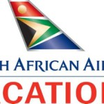 "South African Airways Vacations® Offers Free Car Rental On Its ""Garden Route Splendor"" Self-Drive Package"