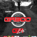 Time to enter is now - This is MTB proper
