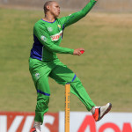 Mixed success for SWD in Africa T20 Cup