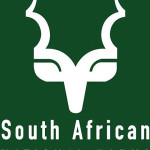 SANParks issues flood warning