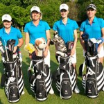Gauteng Express unstoppable at SA Women's IPT