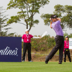 Louis Oosthuizen aiming to finish season on a high in Dubai