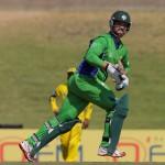 SWD draw, win in Pretoria