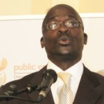 'We have three months' – Gigaba on delay