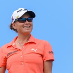 Sunshine Ladies Tour poised for glorious run in 2016