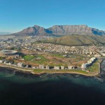 Western Cape expects more international tourists