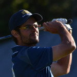 Meyer slips to third at Race to Q-School