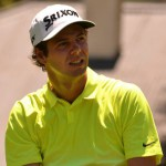 Breyten Meyer leads Race to Q-School