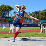 Madibaz Athletics brings experts to coaching clinic