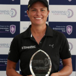 Stylish Pace seals Ladies Joburg Open victory