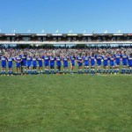 Stormers beat game Eagles