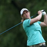 Bregman plans bold title defence in Cape Town Ladies Open