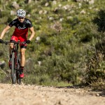 Tour of Good Hope time-trial will be 'decisive'