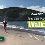 Garden Route Walking Fest 25-29 March 2016