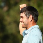 Oosthuizen claims eighth European win