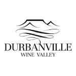 The Durbanville Twelve