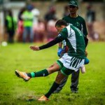 SWD club rugby 2016 fixtures released