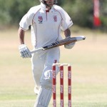 SWD Schools T20 reaches business end