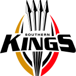 Southern Kings name team to face SWD Eagles
