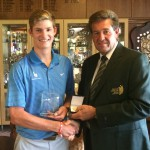 S Cape boys duel for national junior golf title