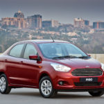 Ford's all-new Figo has a lot to offer, but …