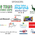 Expedition Africa comes to the Garden Route