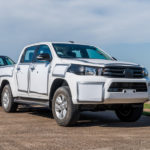 Toyota invests over R6b to boost production of iconic Hilux and Fortuner