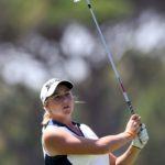 Gauteng keeps control at 72-Hole Team Champs